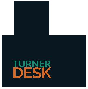 TurnerDesk